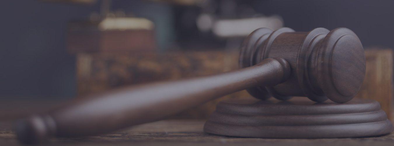 http://anwalt.besitogo.com/wp-content/uploads/2016/10/cropped-law-01.jpg