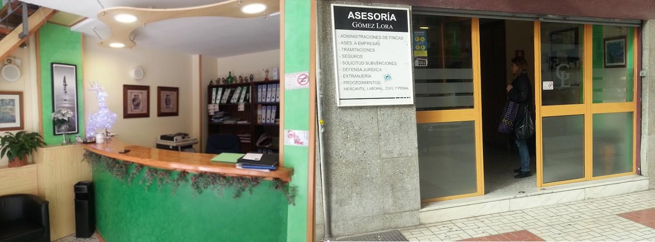http://anwalt.besitogo.com/wp-content/uploads/2017/03/asesoramiento-laboral.jpg